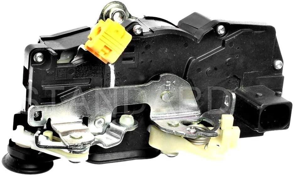 Standard Motor Products DLA-688 Power Door Lock Actuator