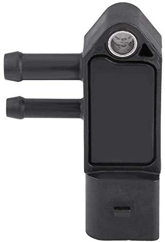Semoic Car Sensor Intake Pressure Sensor Differential Pressure Sensor for 076906051A
