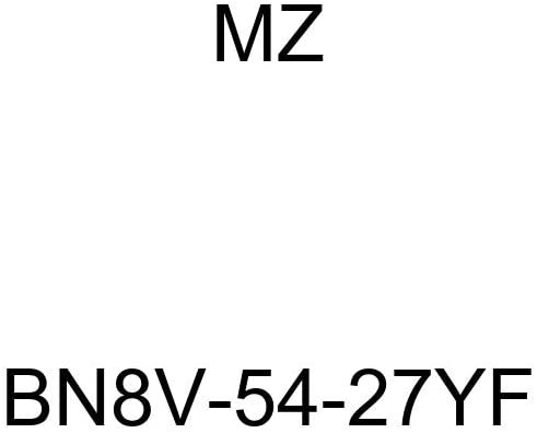 Genuine Mazda BN8V-54-27YF Apron Reinforcement, Left