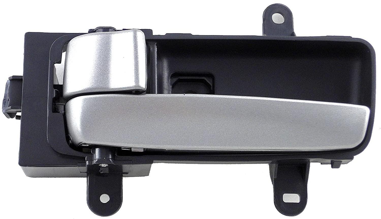 Dorman 82342 Front/Rear Driver Side Interior Replacement Door Handle