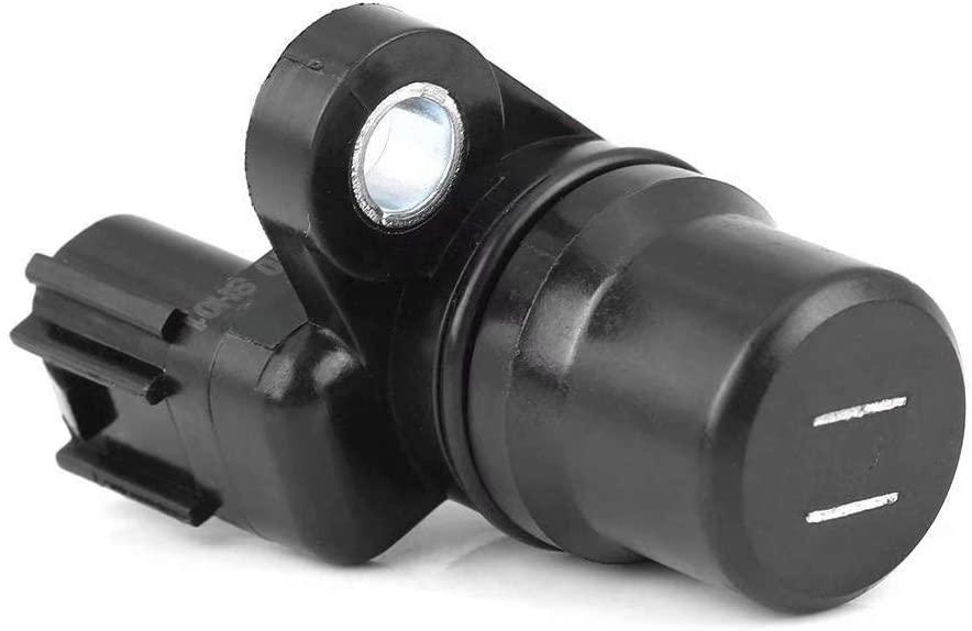 NaNa-AUTO ABS Wheel Speed Sensor 89546-0K010 for TOYOTA HILUX TACOMA TUNDRA