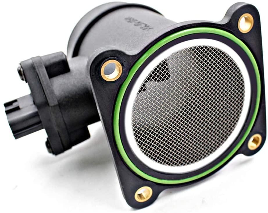 MAF Mass Air Flow Meter Sensor 0280218152 for Nissan Sentra 1.8 L