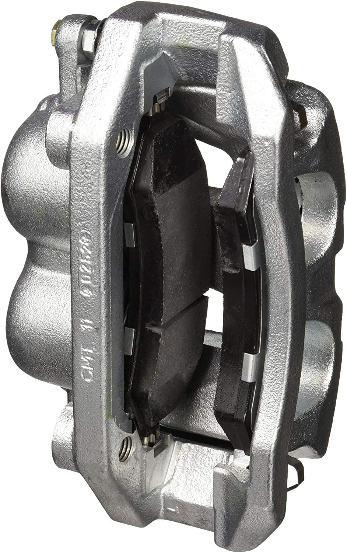 Raybestos RC11895C RPT Rust Prevention Technology Brake Caliper Bracket