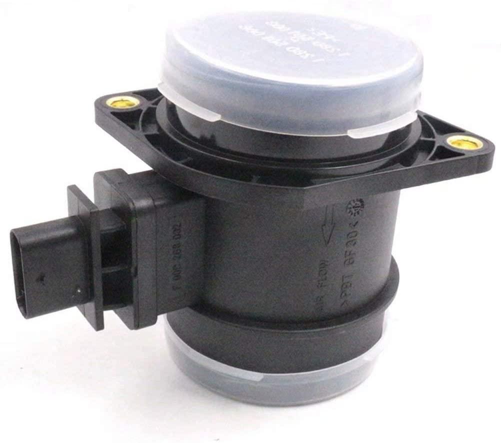 OE# 28164-2A500 Mass Air Flow Meter MAF Sensor For Hyundai Accent Getz i10 i20 i30