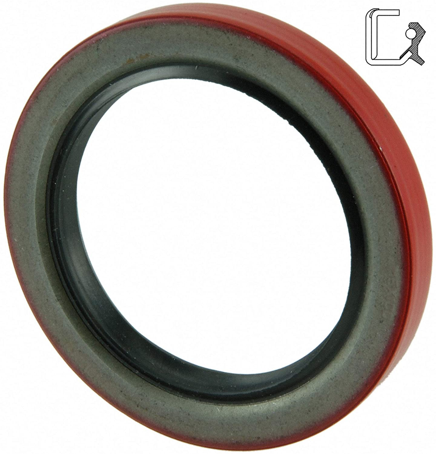 National 416476 Oil Seal