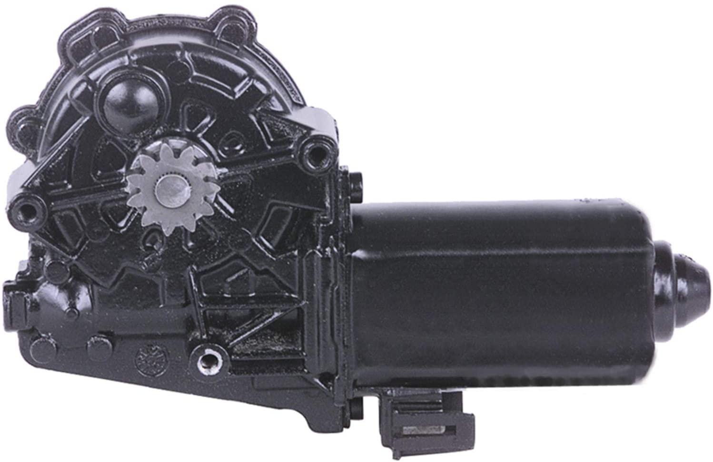 Cardone 42-340 Remanufactured Domestic Window Lift Motor