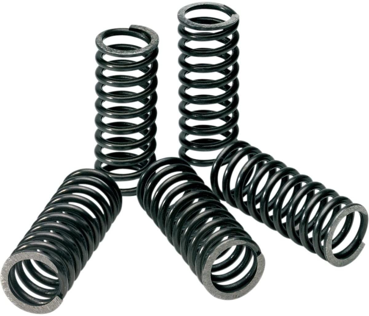 KG Clutch Factory H/P Spring Set for Kawasaki Concours 14 09-10