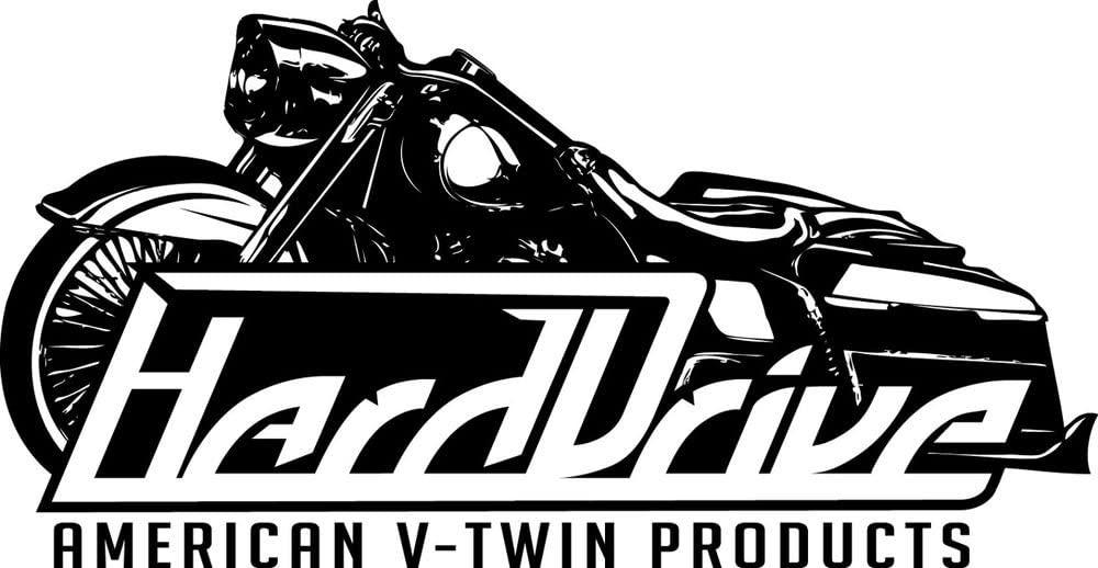 HardDrive 086023 Docking Hardware