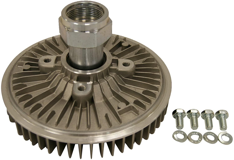 GMB 925-2090 Engine Cooling Fan Clutch