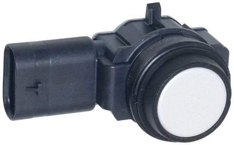4pcs PDC Parking Bumper Aid Sensor OE# 9261588 for BMW F20 F22 F30 F31 F32