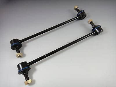 ALN Suspension 2 Front Sway Bar Links For Jeep Compass 09-11