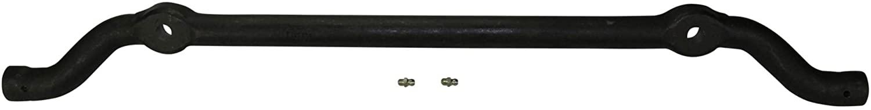 Moog DS300010 Center Link, 1 Pack