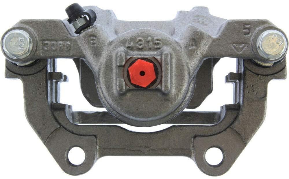 Centric 141.40569 Rear Brake Caliper