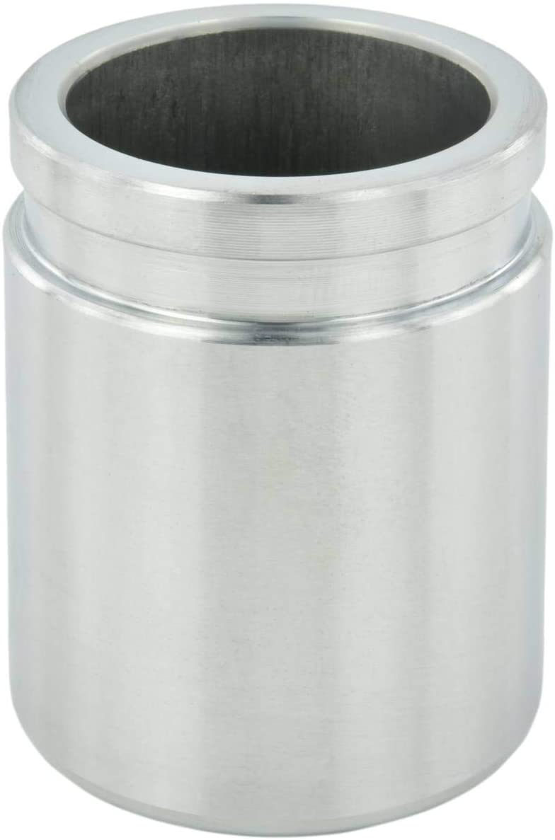 Rear Caliper Piston Febest 0176-RX270R Oem 47831-48110