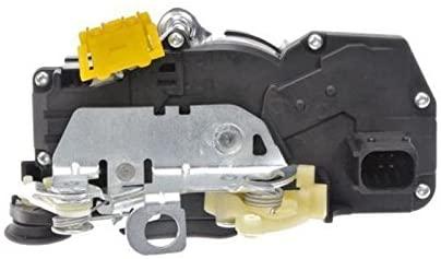 Oda Car Door Lock Actuator Motor Professional Integrated Quick Power Door Lock Motors Chevrolet Impala 931-333 OE 20790500