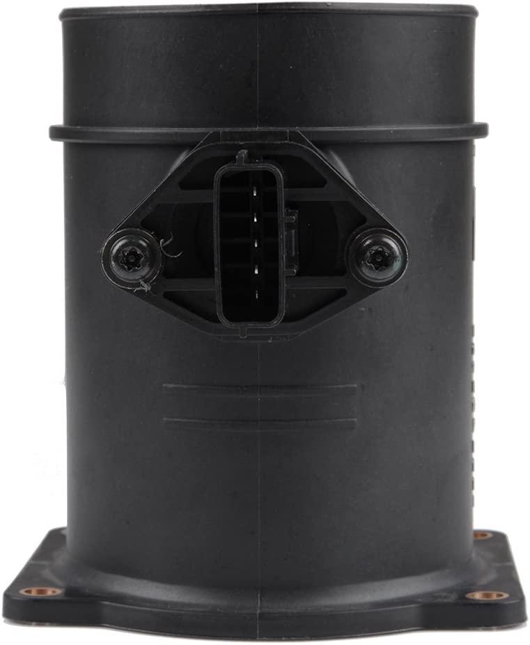 OCPTY Mass Air Flow Sensor 22680AR200 22680AR20A Meter FITS FOR 2004 for Infiniti FX45 4.5L,2003-2004 for Infiniti M45 4.5L,2002-2004 for Infiniti Q45 4.5L