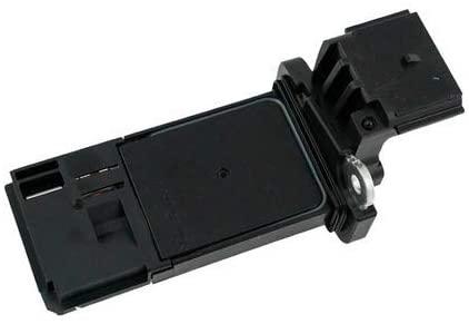 AFH70M-78 20787043 Mass Air Flow Sensor 23262343, 23118170 336-02349 for Chevrolet Cadillac GMC Buick