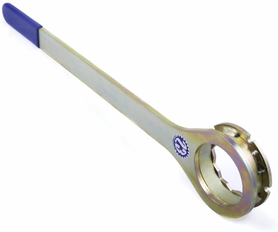 Company23 STD Intake/Exhaust Cam Sprocket Tool for Subaru Impreza, Forester, Legacy, Outback, Baja, Saab 9-2X