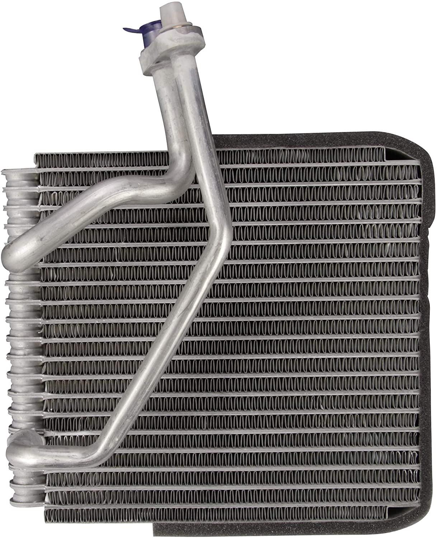 Spectra Premium 1010140 A/C Evaporator