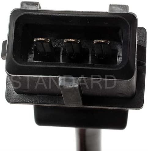 Standard Motor Products KS200 Knock Sensor