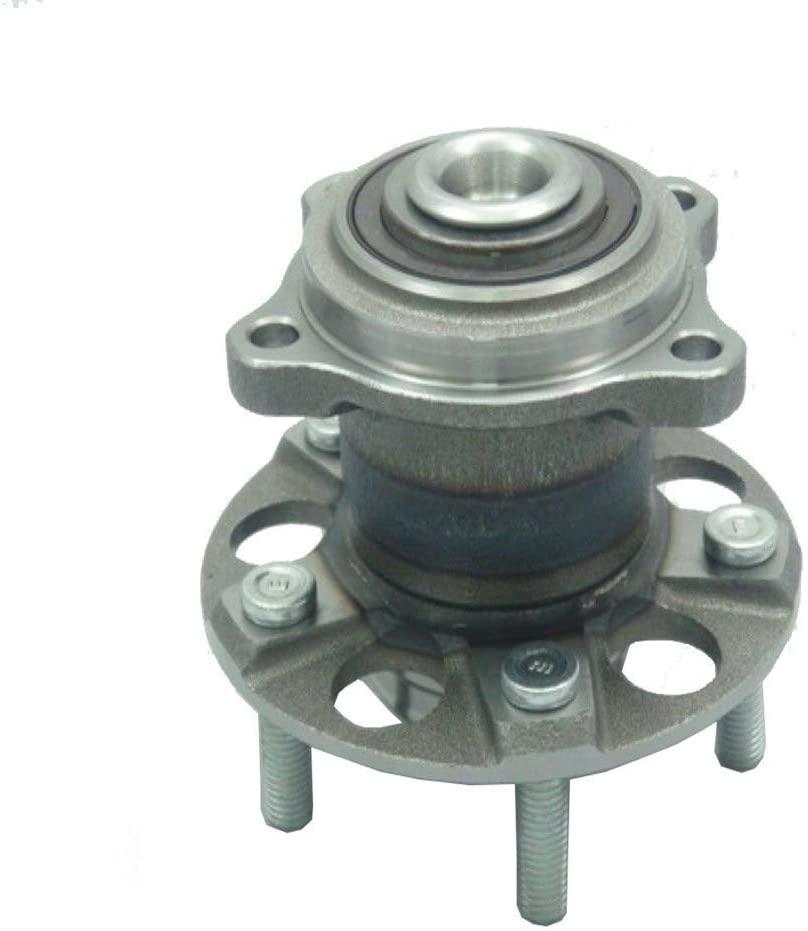 Botine Rear Wheel Bearing Assembly OEM MR594443 Fit for Grandis 2004 2005 2006 2007 2008 2009 2010 2011