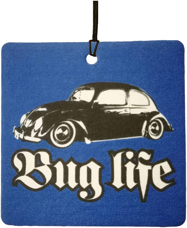 Bug Life Car Air Freshener