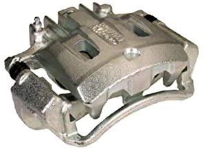 Raybestos Brake Element 3 FRC12731N BRAKE CALIPER & BRACKET
