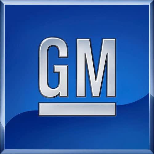 GM 25913059 KNOB ASM-A/TRNS CONT LVR