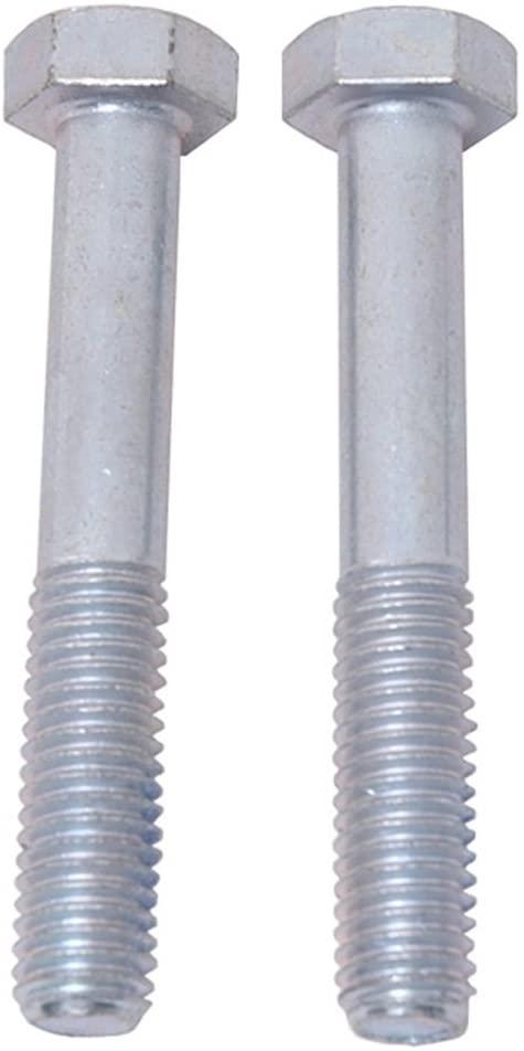 Raybestos H15045W Professional Grade Disc Brake Caliper Bolts