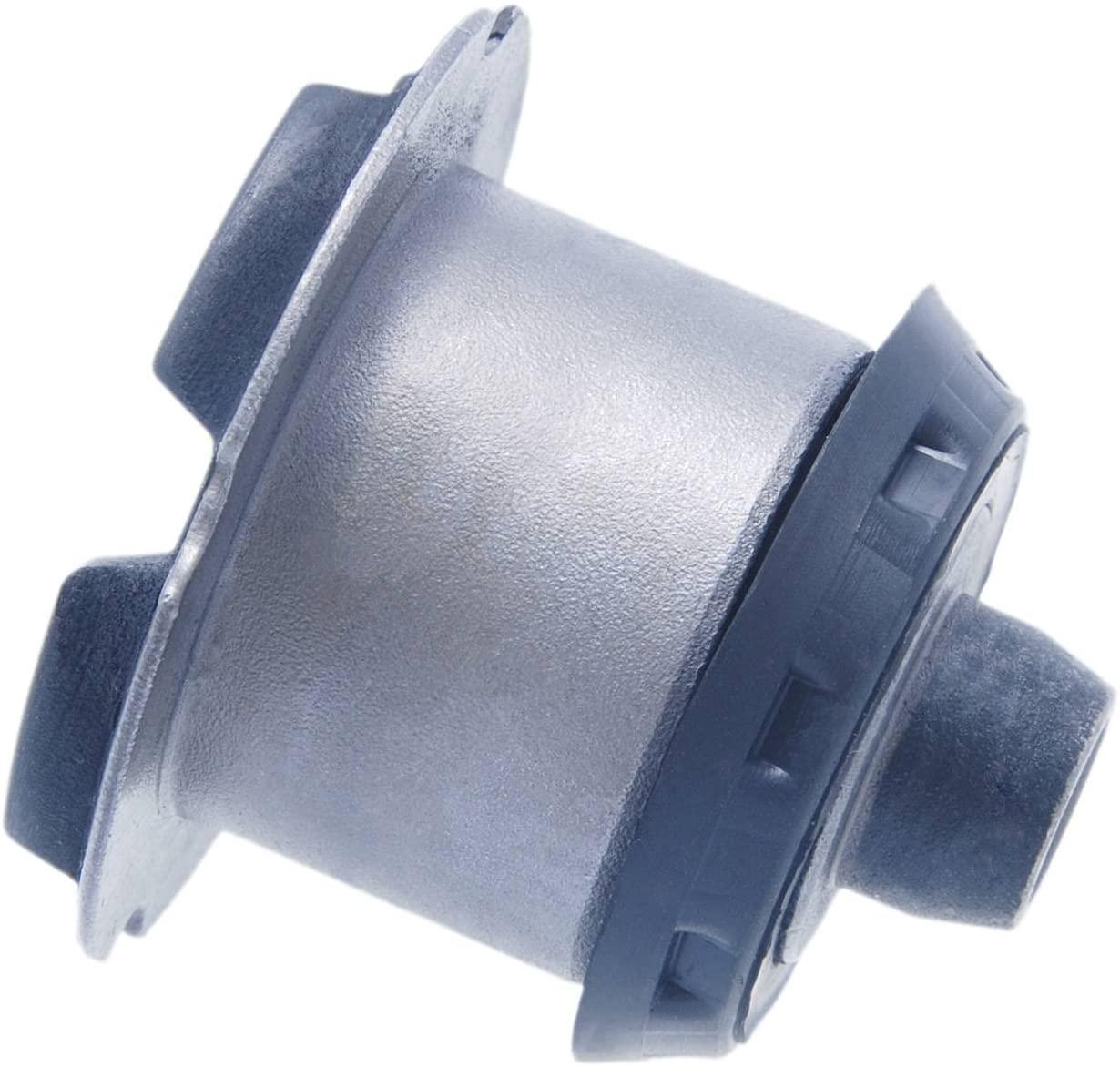 4806299 / 4806299 - Rear Body Bushing For Opel