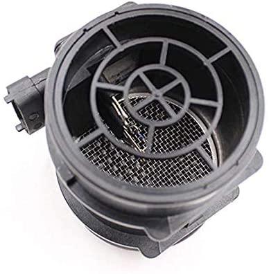 US-JSM Air Flow Mass Meter Sensor 5WK9606 for Vauxhall Zafira 1990-2005