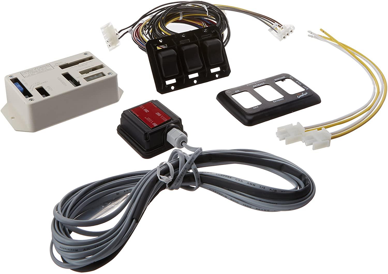 Carefree SR0036 Eclipse Direct Response Motion Sensor Upgrade Kit