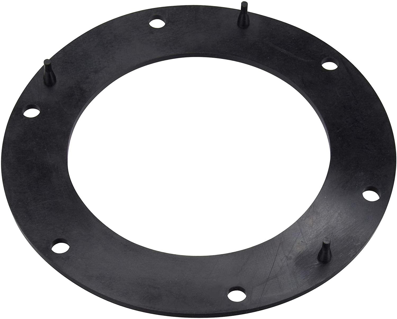 Spectra Premium LO154 Fuel Tank Lock Ring