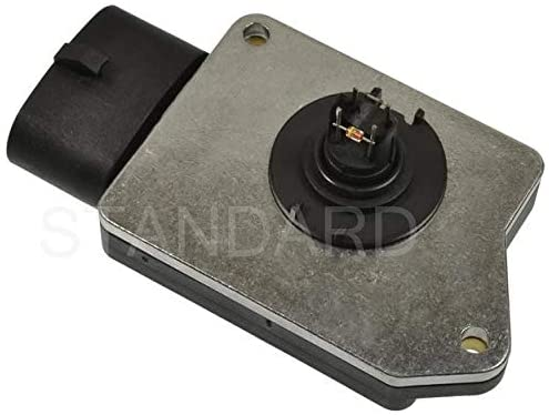 Standard Ignition MAS0123 Mass Air Flow