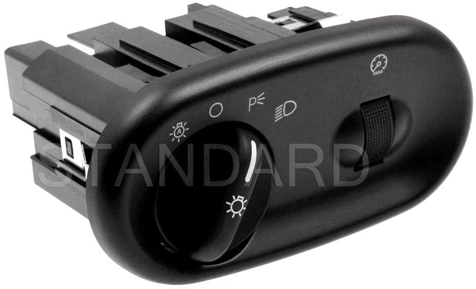 Standard Motor Products HLS-1071 Headlight Switch