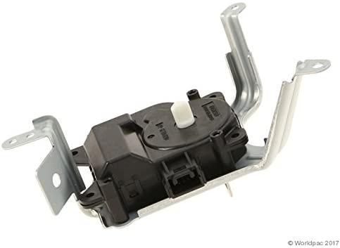 Genuine W0133-1742572 HVAC Servo