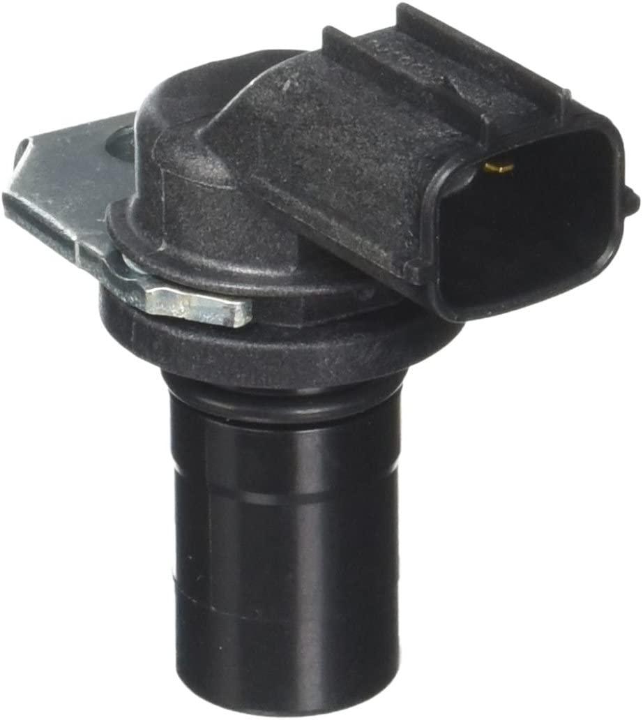Motorcraft DY1239 Sensor