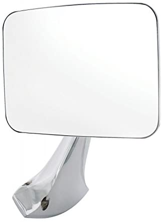 United Pacific C707202 Exterior Mirror