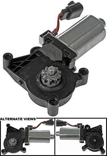 APDTY 853031 Window Lift Motor