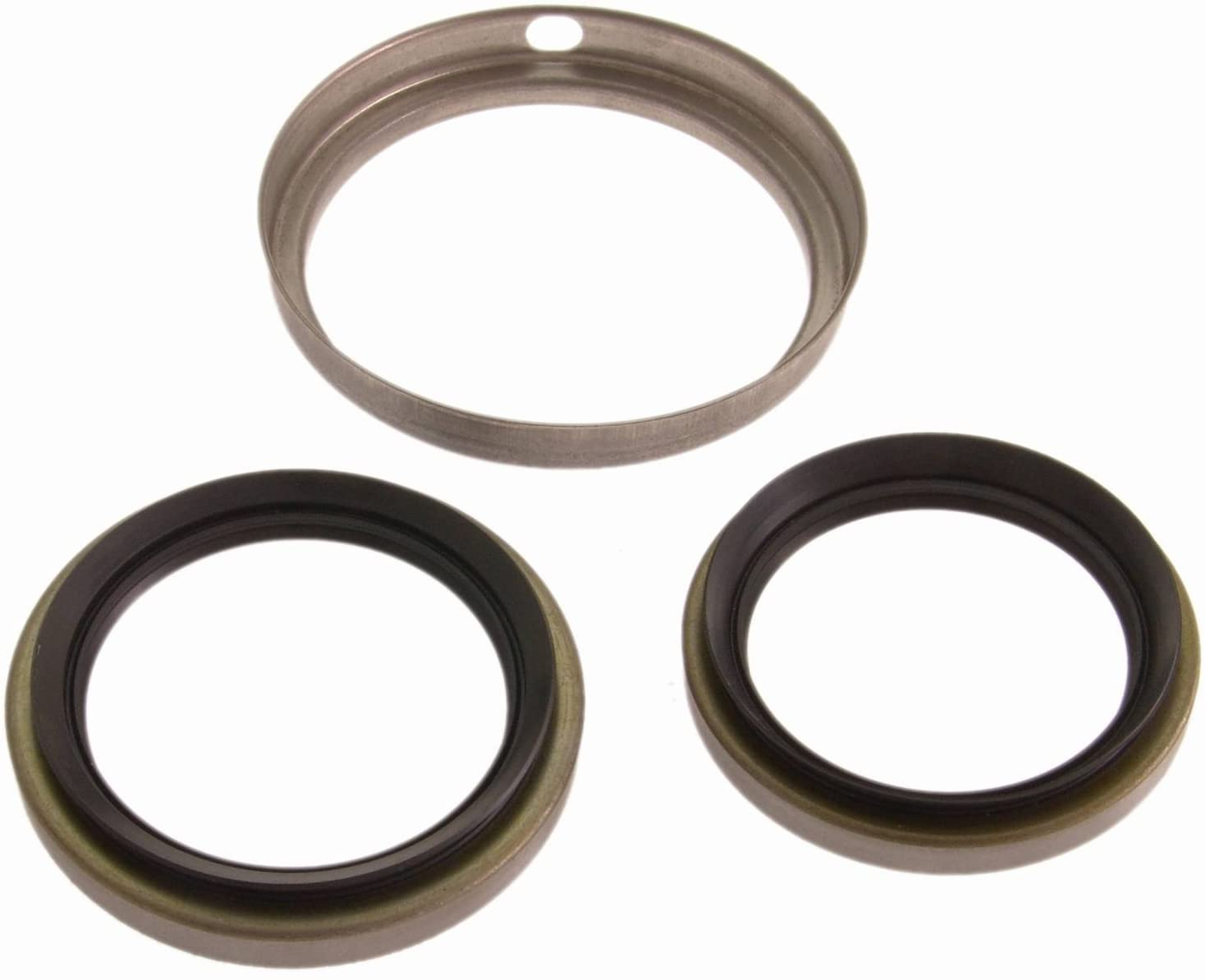 442220080 - Oil Seal Hub Set For Toyota