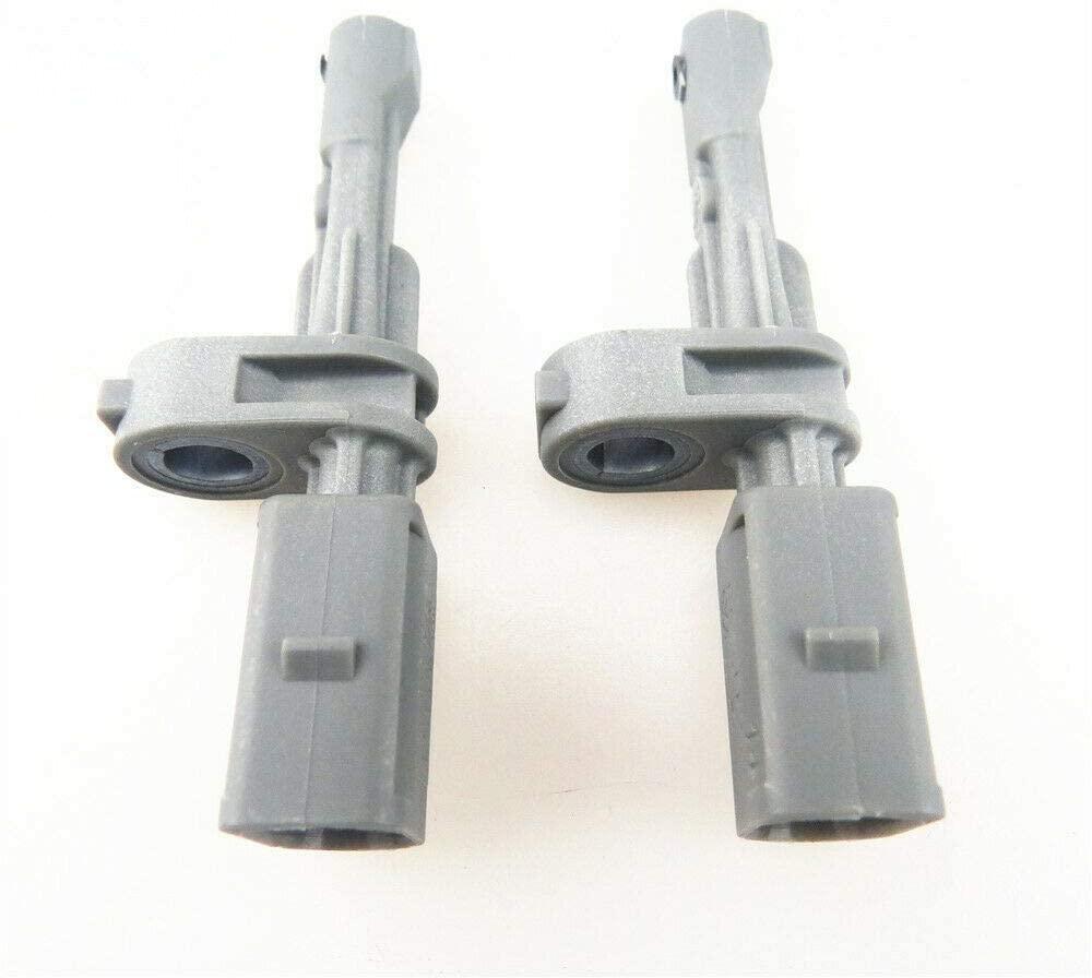 WHT003864A ABS Wheel Speed Sensor for Passat Golf A3 S3 TT WHT 003 864 A
