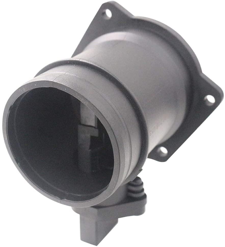 Mass Air Flow Sensor 06B133471 0280218013 0280218014 0986280206 Fit for A4 A6 Volkswagen VW Passat 1.8L