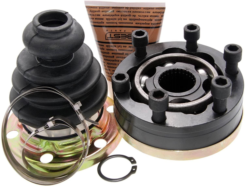 7H0407331B - Inner CV Joint 28X108 For VW