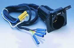 Hoppy Hitch Wiring Kits for 1995 - 2005 Chevy Astro Van