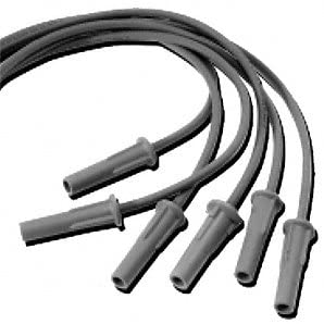 Standard Motor Products 7851 Ignition Wire Set