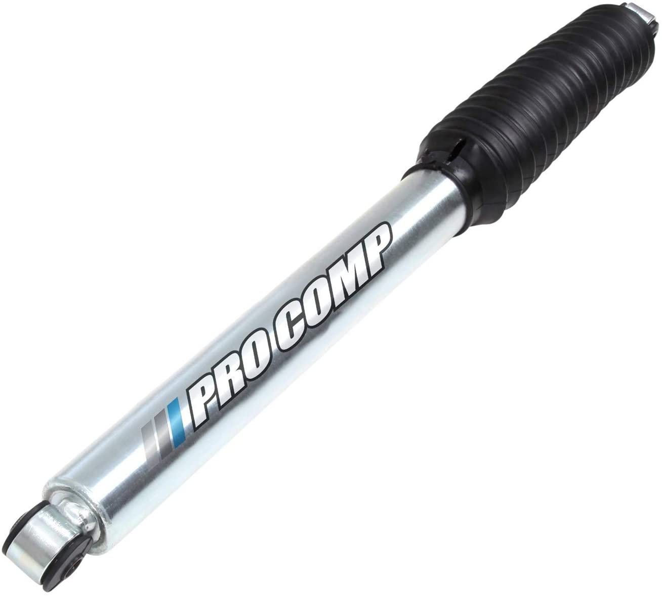 Pro Comp Suspension ZX2087 Shock Absorber