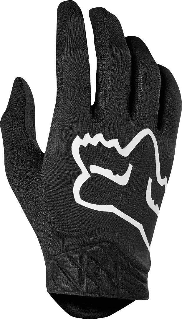 2019 Fox Racing Airline Gloves-Black-2XL