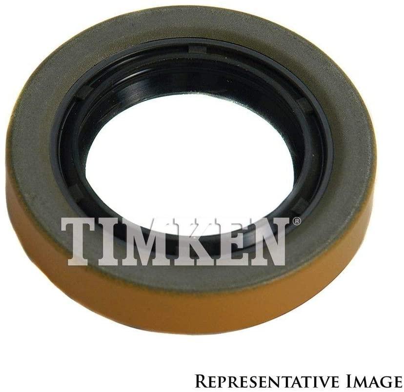 Timken 482253 Seal