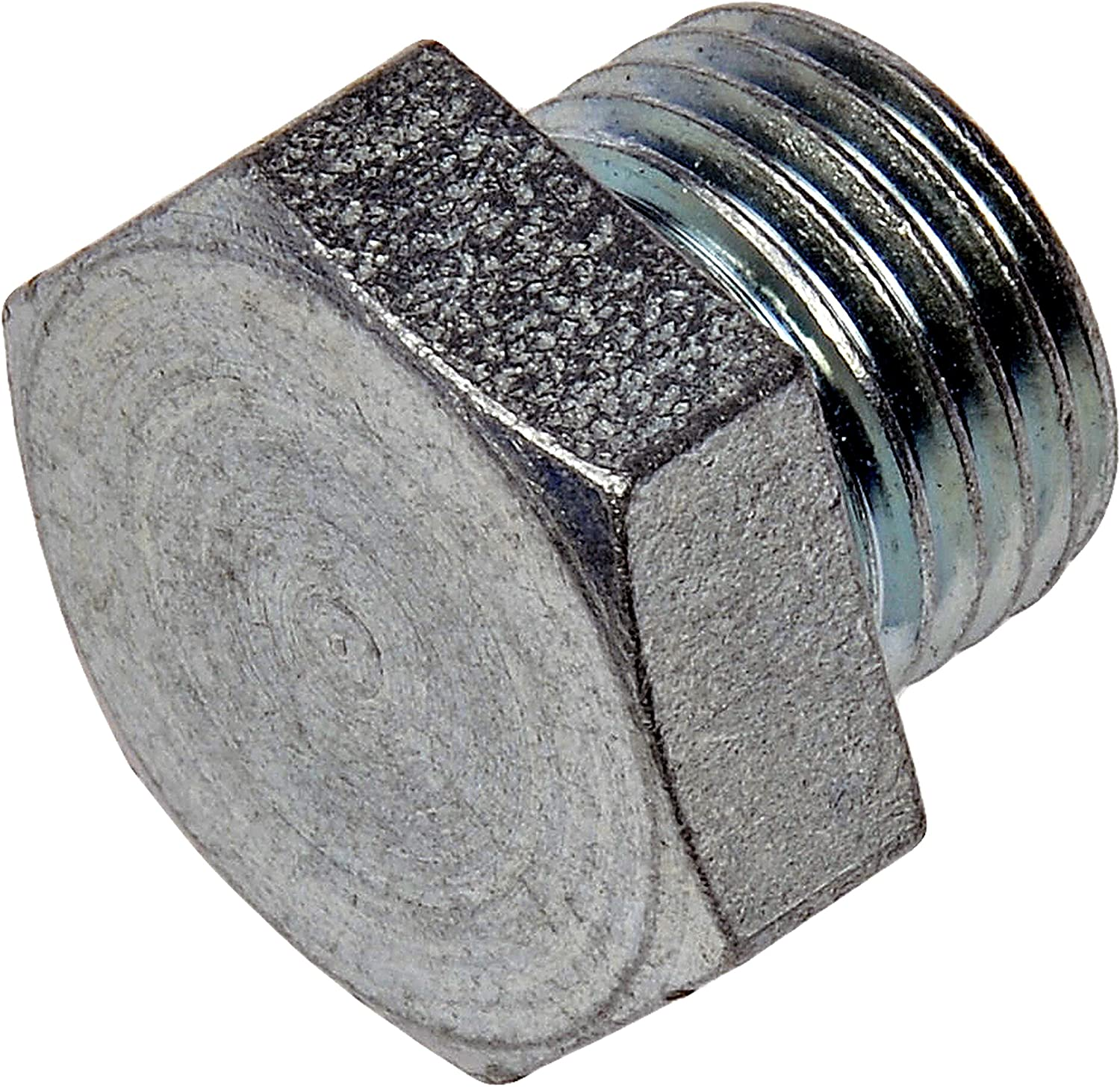 Dorman 090-030 AutoGrade Oil Drain Plug