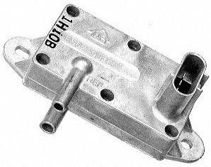 Standard Motor Products VP13 EGR Valve Pos Sensor